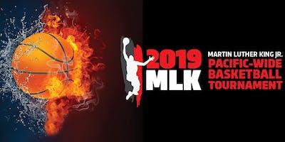 20JAN MLK Basketball Tournament (PM Volunteer)