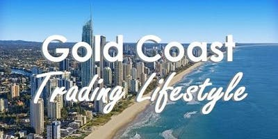 Live the LAPTOP LIFESTYLE... Build Investing Wealth Online in 2019! Gold Coast