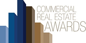 2019 SFVBJ Commercial Real Estate Awards