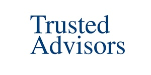 2019 Trusted Advisors Awards