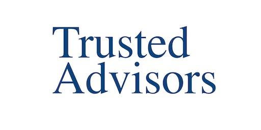 2019 Trusted Advisors Awards
