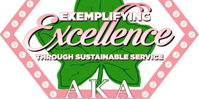 Alpha Kappa Alpha Sorority, Inc.-Reactivation Day Event(Sisters Only)