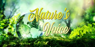 Atlanta Women's Chorus presents: Nature's Voice @ 2 PM