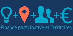 Financement participatif et projets à impacts