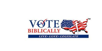Witnessing The Miracle Of Life  Hosted by Vote Biblically