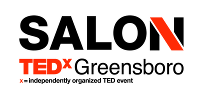 TEDxGreensboro Salon: Outwitting Social Media Algorithms