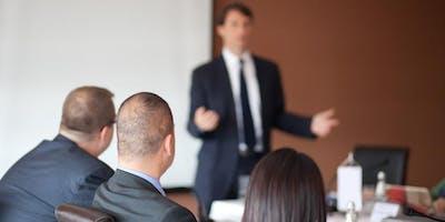 Loi Pacte : ce que cela change pour les TPE-PME