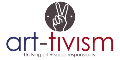 ART-tivism 2019