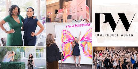 Powerhouse Women 2019 tickets