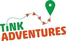 Tinkadventures logo