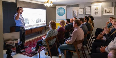 West London Property Networking