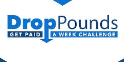 Pick One: 6-Week Challenge or 2-Weeks Free