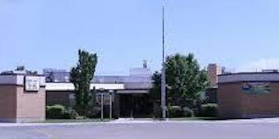Valley View Elementary Preschool Registration
