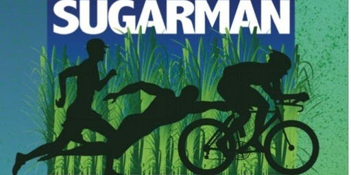 Sugarman Triathlon & Duathlon 2019