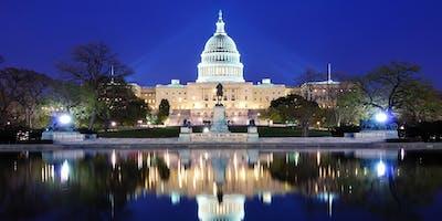 3DHEALS Washington D.C: Pushing Boundaries - Healthcare 3D Printing and Bioprinting