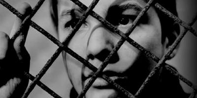The 400 Blows (1959) Directed by François Truffaut