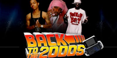 MSUBrotherhood: Back To The 2000\