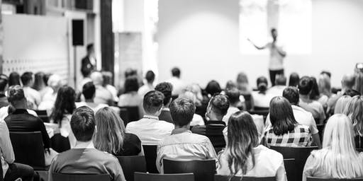 TD Ameritrade presents Technical Analysis & Options Strategies Workshop