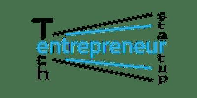 Tech Entrepreneur Series Part Two - Critical Success Factors for Building a Successful Business or Life