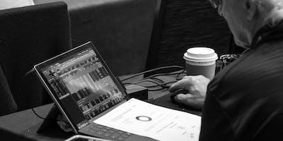 TD Ameritrade presents Options Strategies Workshop - Seattle