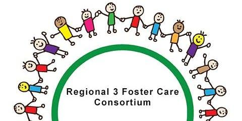 Region 3 Consortium