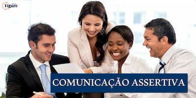 COMUNICAÇÃO ASSERTIVA - Jundiaí/SP