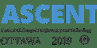ASCENT 2019 - STEM Competition & Leadership Workshop