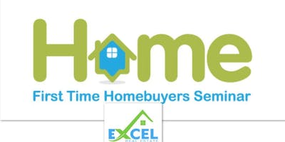 FREE Waffles, Coffee & Home Buyer's Seminar!