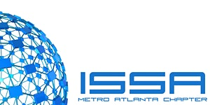 Metro Atlanta ISSA - Splunk Security Data 101 Workshop
