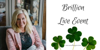 An Evening of Communication with Wisconsin Psychic Medium Sara Beaupre: Brillion Live Event
