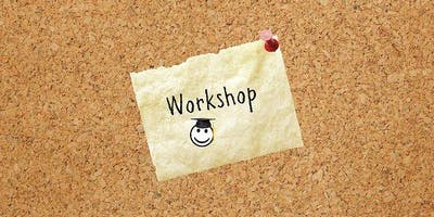 Constitution Review Workshop