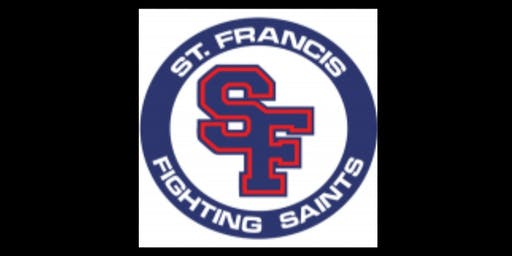 SFHS 10 Year Reunion Class Of 2009