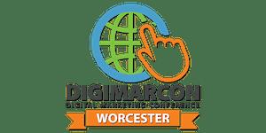 Worcester Digital Marketing Conference