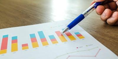 Talking Data-Monitoring IEP progress to close the gap.