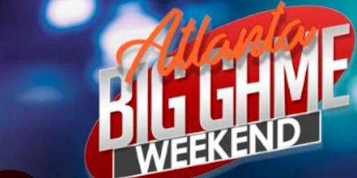 Atlanta Ga Vendors Needed Events Eventbrite