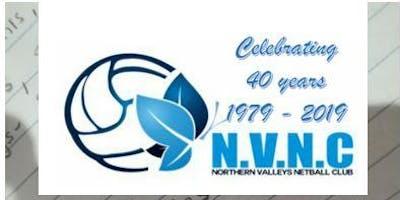 NVNC 40th