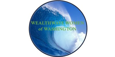 WealthWave Women of Washington