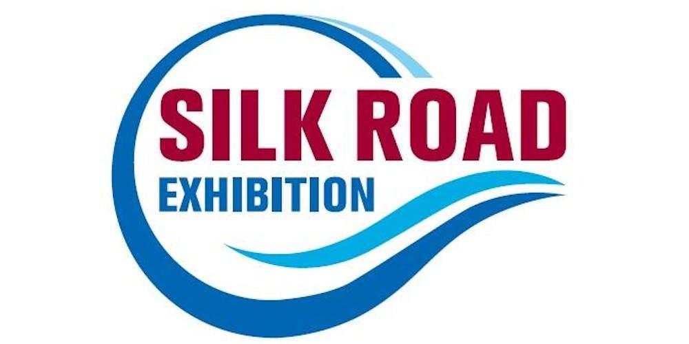 Qatar Silk Road Exhibition 2019