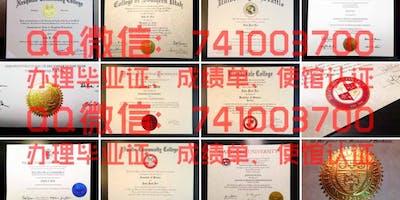 留学生买文凭(里贾纳大学毕业证书成绩单Q微信:741003700)里贾纳大学文凭学历证书办理/加拿大文凭学历认证回国人员证明The Universit