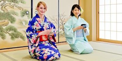 Kyoto+Tea+Ceremony+and+Kimono+Experience