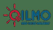 Yvonne Horn, Qilmo logo