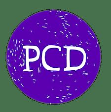 Processing Community Day Aus/NZ 2019 logo