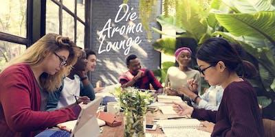 Die+Aroma+Lounge+La%C3%9Fnitzh%C3%B6he-Graz