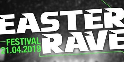 EASTERRAVE 2019