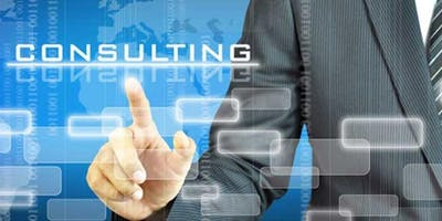 Online Behavioral Insights for Faster Consulting Results