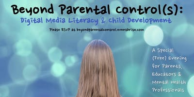 Beyond Parental(s) Control: Media Literacy and Children
