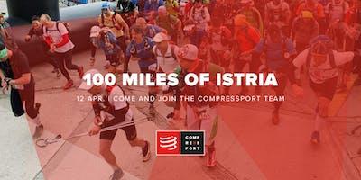 Istria 100 Mile