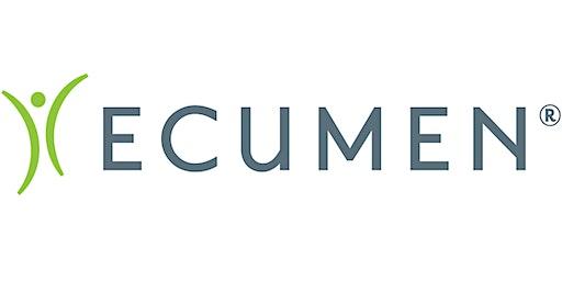 Ecumen New Employee Orientation, Lakeshore 2019