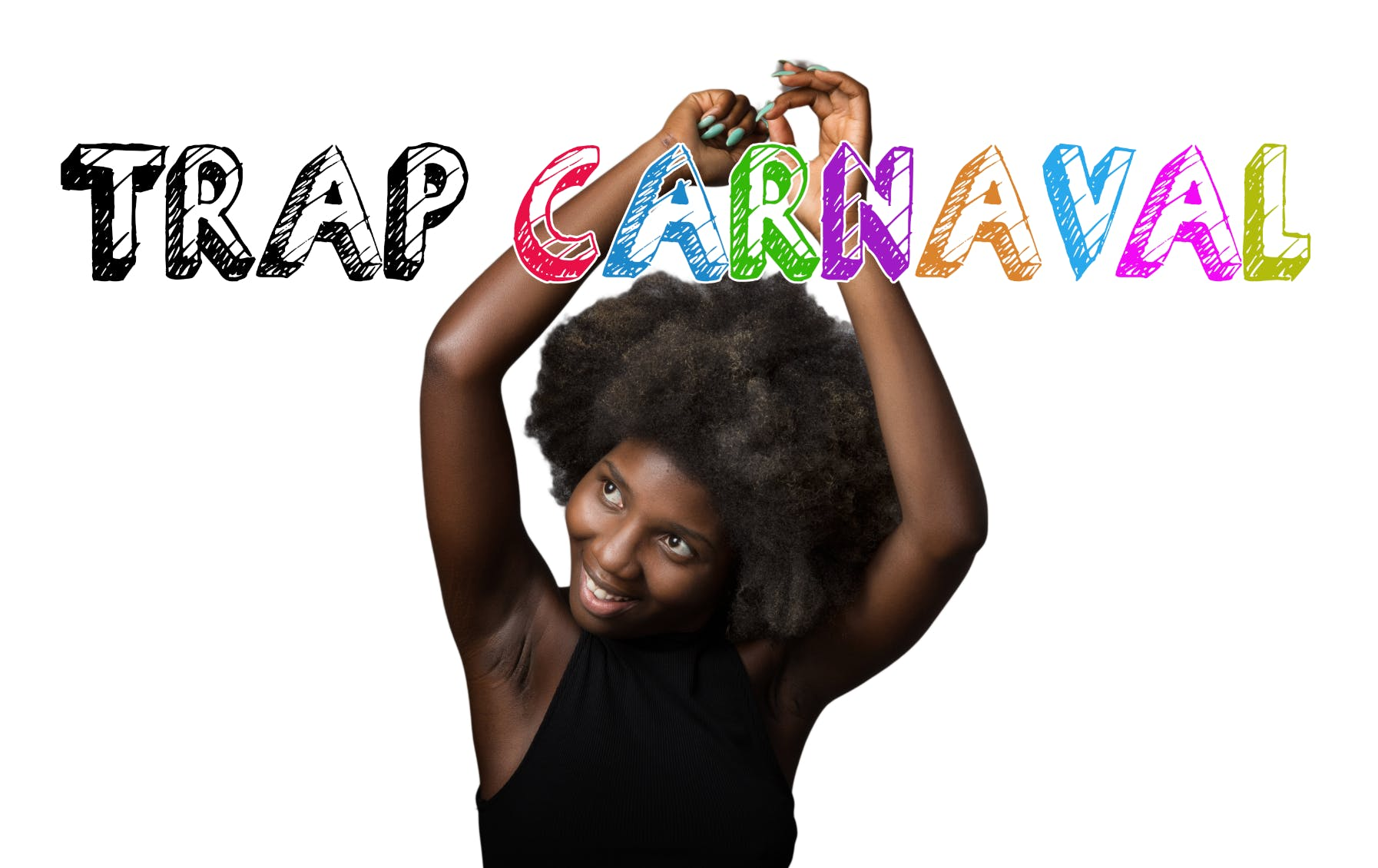 Trap Carnaval • The NYC Trap & Hip Hop Party