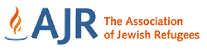 The Contribution of Jewish refugees to the production of official film image